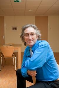 P. van Hoeve (Peter)