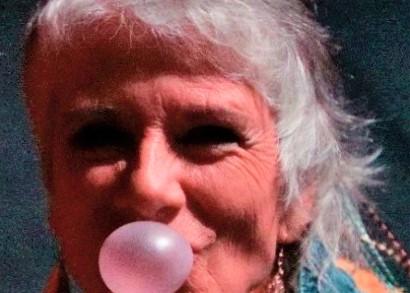 Jos Nieuwendijk stopt met homeopathie en gaat door met NEI